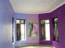bedroom designs paint colorchoosing colours for interior walls