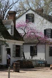 Williamsburg Home Decor 107 Best Colonial Williamsburg Images On Pinterest Christmas