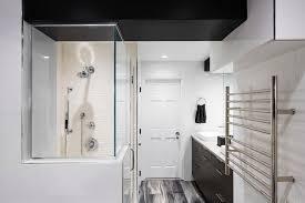 cute bathroom ideas for apartments joel bosanquet