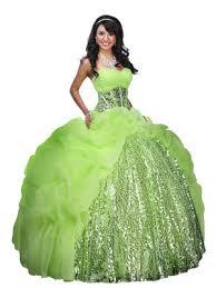 disney princess inspired quincea era dresses
