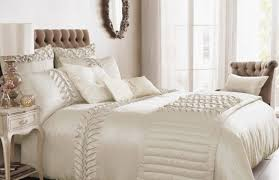 Target Shabby Chic Bedding Bedding Set Phenomenal Target Shabby Chic Bedding Baby