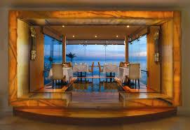 hotel sun palace cancun cancún mexico booking com