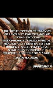 Bow Hunting Memes - 20 quotes about bow hunting and sayings collection wall4k com