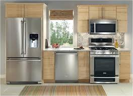 100 kitchen faucet manufacturers list kitchen faucet