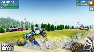 monster truck racing youtube huge monster trucks update monster trucks racing youtube