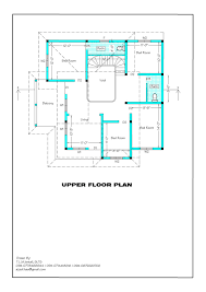 marvellous design free house plans in sri lanka 8 plan