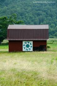 954 best barns with painted quilts images on pinterest barn art