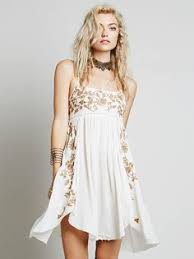 free people womens fp one angel lace dress style pinterest