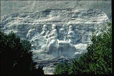 stone mountain light show stone mountain ga places i want to go pinterest stone