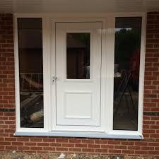 aluminium windows and doors home decor loversiq
