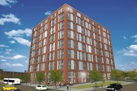 land a 788 studio apartment in the south bronx melrose new