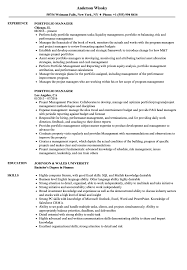 resume exles for accounting students software dcps calendar portfolio manager resume sles velvet jobs