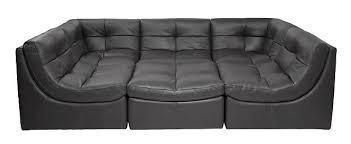 Dr Pitt Sofa Sofa Beds Design Glamorous Unique Sofa Pit Sectional Decor For