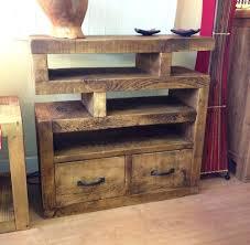 Tv Wood Furniture Design Tv Cabinet Stand U2013 Sequimsewingcenter Com