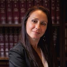 Mona Mona Mnaserlaw Twitter
