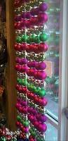 45 budget friendly last minute diy christmas decorations amazing
