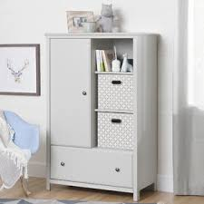 south shore cotton candy changing table with drawers soft gray south shore cotton candy armoire with drawer