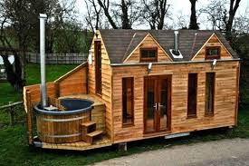 tiny homes nj amazing small trailer houses for sale handgunsband designs