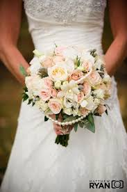 wedding flowers bouquet best 25 wedding flower bouquets ideas on wedding