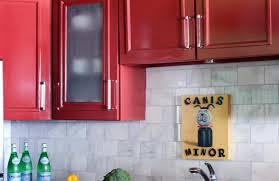 small kitchen extensions ideas kitchen best kitchen ideas sustain how to design a kitchen