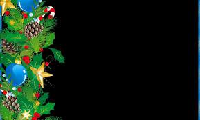 Inspirational Christmas Ornaments Ornament Personalized Christmas Gifts Inspirational Personalized