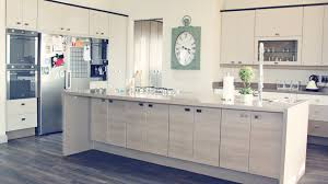 Kitchen Designs Durban by Kitchen Cupboards U0026 Cabinets In Gauteng Cupboard Craft