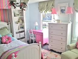 Teenage Bedroom Decorating Ideas by Ideas For Teenage Bedrooms Small Room Descargas Mundiales Com