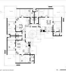 Sustainable House Design Floor Plans Free House Plans Free Small Affordable And Sustainable House