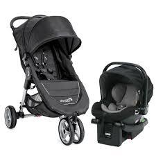 Urban Travel Messenger Bag Folding Chair Combination City Mini Babyjoggerusastore