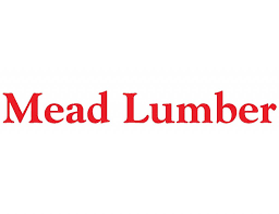 custom home cost calculator love builders kearney ne mead lumber area association www
