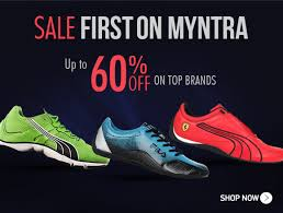 buy boots myntra shoes 60 offer on myntra com freekaamaalhai com