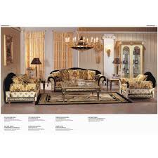 where can i buy paint near me where to buy paint home painting