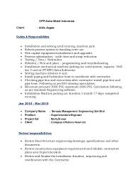 Psw Sample Resume by Psw Worker Resume Sample Corpedo Com