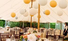 wedding tent lighting nantucket tents lighting your nantucket wedding or event