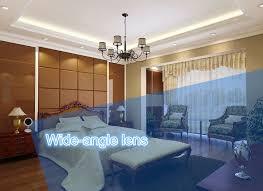 bedroom voice bedroom wireless motion sensor hidden camera with micro camera voice