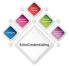 medical staff credentialing privileging and enrollment