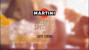 martini rossi logo martini rs at caffe torino edinburgh youtube