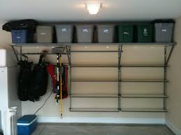 Best Garage Organization System - best garage organization systems photo u2014 the better garages best
