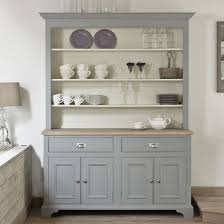enhance the décor and the storage space of your kitchen by