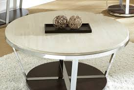 How To Make A Concrete Table by Agree Coffee Table Ideas Tags Sauder Coffee Table Coffee Table