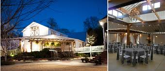 wedding venues in ga top 5 farm wedding venues in the celebration society