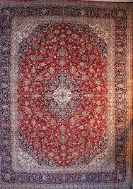 Modern Oriental Rugs Prestige Rugs Gallery Area Rug Rug Cleaning Rugs Palm Desert