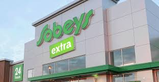 sobeys calls for help as challenges deepen in q2 supermarket news