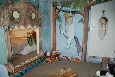 where the wild things are bedroom where the wild things are room decor google search all things