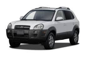 hyundai tucson 2008 interior 2008 hyundai tucson 2 0 gls interior features msn autos