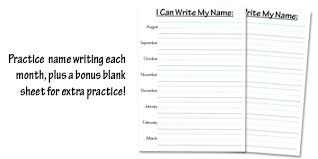 daily learning notebook u2013cursive confessions of a homeschooler