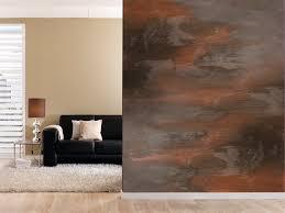 Wohnzimmer Design Wandgestaltung Ideen Für Wandgestaltung Coole Wanddeko Selber Machen U2013 Freshouse
