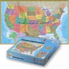 Map Of Alaska And Usa by Us Maps And State Map Of Usa Maps Com