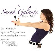 Makeup Artistry Certification Sarah Galante Makeup Artist Makeup Artists 14 Rockwood Rd