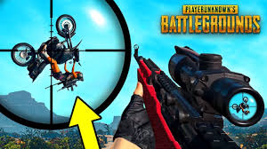 pubg youtube funny pubg fails epic moments 2 best battlegrounds funny moments